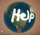 help save our planet - Help save our planet
