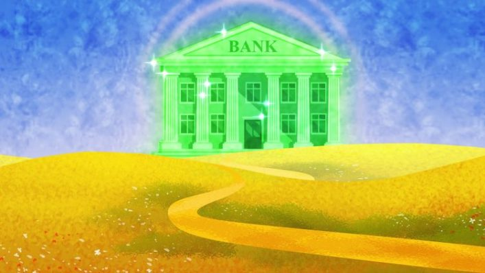 a prescription for a post covid economy a national climate bank scaled - A prescription for a post-COVID economy: A national climate bank