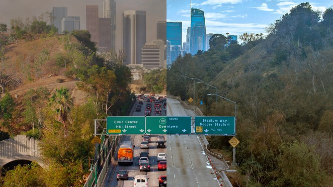 what lockdown traffic returns and so do carbon emissions - What lockdown? Traffic returns, and so do carbon emissions