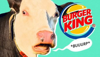 """can lemongrass and a catchy new song fix burger kings emissions problem scaled - UC Davis Prof Dismisses Climate Doom By Livestock. Cows Lead To Greater Food Yield, """"Carbon Sequestration"""""""