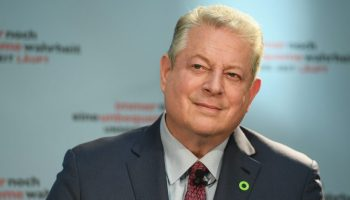 global warming inequality covid 19 and al gore is optimistic scaled - Covid-19 pandemic is 'fire drill' for effects of climate crisis, says UN official