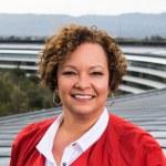 apples lisa jackson on leadership justice and generations of change - Apple's Lisa Jackson on leadership, justice, and generations of change