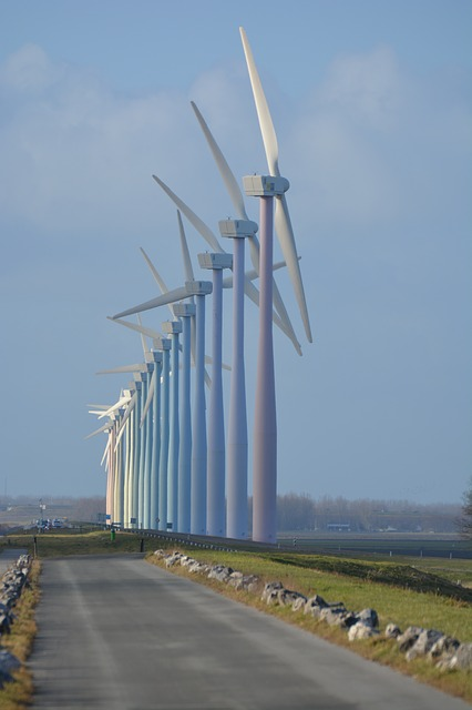 what are the different green energy sources 2 - What Are The Different Green Energy Sources?