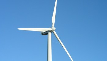 everything you need to know about green energy - Green Energy 101: Everything You Need To Know
