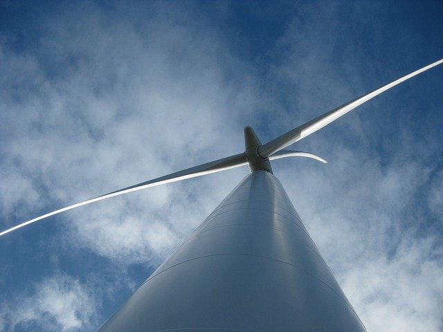 green energy tips that will really help you 2 - Green Energy Tips That Will Really Help You!