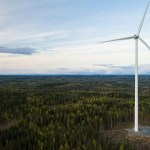 the positively remarkable benefits of green energy - The Positively Remarkable Benefits Of Green Energy!