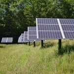 how can i start using green energy - How Can I Start Using Green Energy?