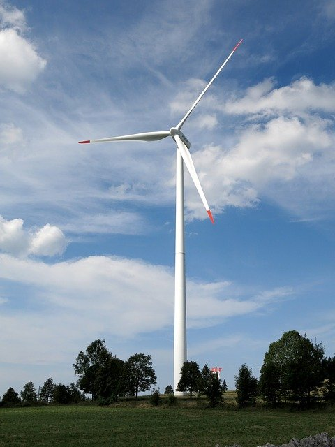 how you can save you family big bucks with green energy - How You Can Save You Family Big Bucks With Green Energy