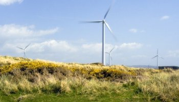 considering the switch to green energy peruse these tips - Conserving Fossil Fuels By Choosing Green Energy