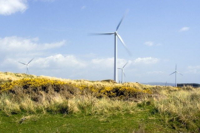 considering the switch to green energy peruse these tips - Considering The Switch To Green Energy? Peruse These Tips!