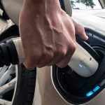 electric car batteries with 5 minute charging times produced - Electric car batteries with 5-minute charging times produced