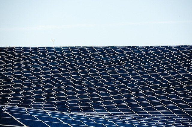 less mean more green advice on green energy 1 - Less Mean, More Green: Advice On Green Energy