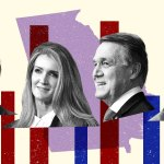 what the georgia senate candidates think about climate change - What the Georgia Senate candidates think about climate change