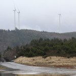 what are the incentives to using green energy sources - What Are The Incentives To Using Green Energy Sources?