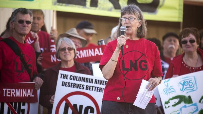 how activists in washington oregon and british columbia thwarted fossil fuel exports 4 - How activists in Washington, Oregon, and British Columbia thwarted fossil fuel exports