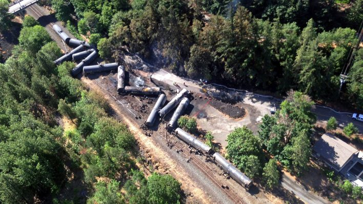 how activists in washington oregon and british columbia thwarted fossil fuel exports 5 - How activists in Washington, Oregon, and British Columbia thwarted fossil fuel exports