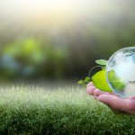 science especially climate research needs a sunshine law - Science — especially climate research — needs a 'sunshine' law