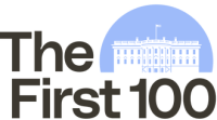 the first 100 whole of government approach 1 - The First 100 – 'Whole of government' approach