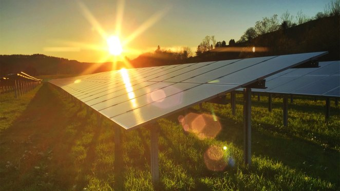 this technology collaborative promises a brighter future for solar - This technology collaborative promises a brighter future for solar
