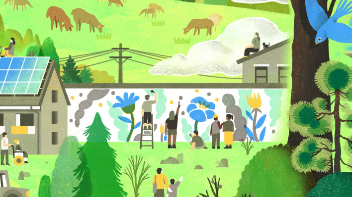 watch a just and sustainable future a live conversation with grist - WATCH: A Just and Sustainable Future – A Live Conversation With Grist