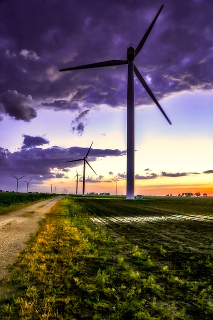 wonderful green energy solutions anyone can use 1 - Wonderful Green Energy Solutions Anyone Can Use!