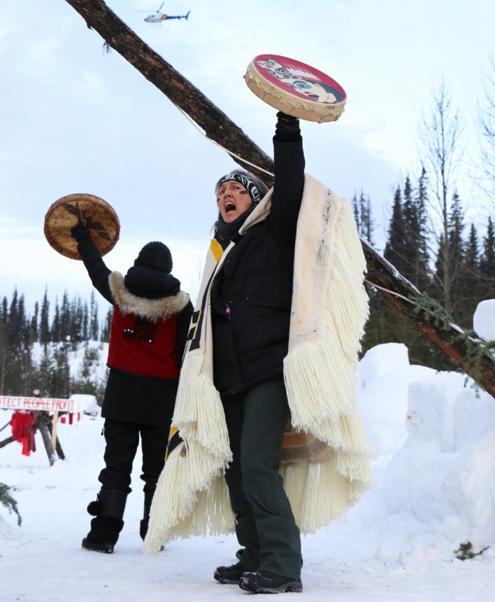 fighting pipelines to the last mile 1 - Fighting pipelines to the last mile