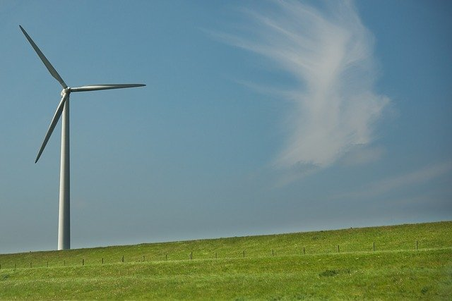 how to convert your home to green energy - How To Convert Your Home To Green Energy
