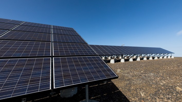 why renewable electricity powers decarbonization and pays off - Why renewable electricity powers decarbonization — and pays off