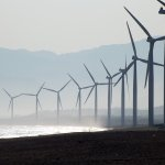 tips tricks and techniques to take advantage of green energy - Tips, Tricks, And Techniques To Take Advantage Of Green Energy