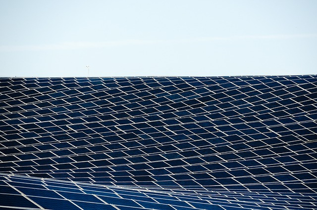 going green with your own energy resources - Going Green With Your Own Energy Resources