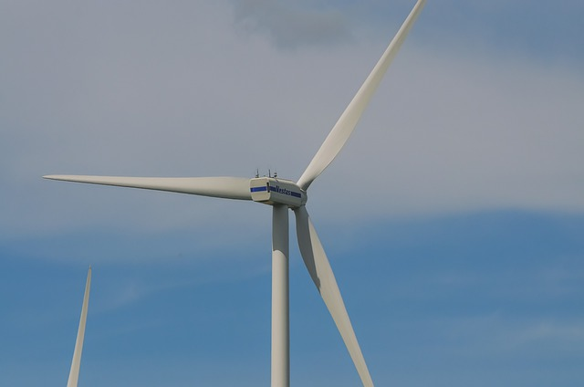 simple green energy ideas that you can benefit from - Simple Green Energy Ideas That You Can Benefit From