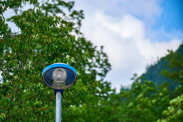 ways you can reduce your carbon footprint 1 - Ways You Can Reduce Your Carbon Footprint