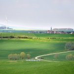 wonderful green energy solutions anyone can use - Wonderful Green Energy Solutions Anyone Can Use!