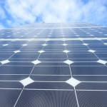 simple and advanced green energy tips - Simple And Advanced Green Energy Tips