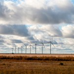 why you should consider using green energy to fuel your fleet if you own a business - Why You Should Consider Using Green Energy To Fuel Your Fleet If You Own A Business