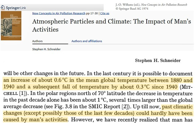 in the 1970s climate modification proposals included purposely melting arctic sea ice with black soot 1 - In The 1970s Climate Modification Proposals Included Purposely Melting Arctic Sea Ice With Black Soot