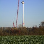 interested in green energy this is for you - Interested In Green Energy? This Is For You