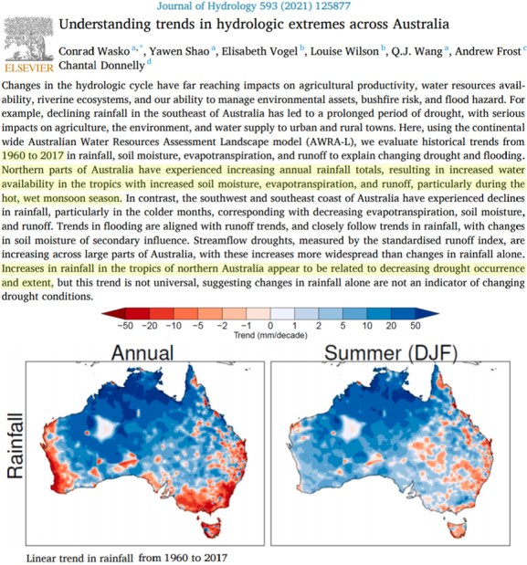 new study no trend in compound natural disasters across australia since 1966 1 - New Study: No Trend In Compound Natural Disasters Across Australia Since 1966