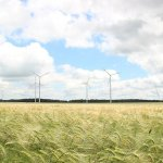 are you taking full advantage of green energy find out here - Are You Taking Full Advantage Of Green Energy? Find Out Here!