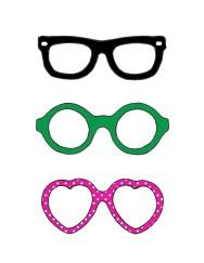 glasses-copy