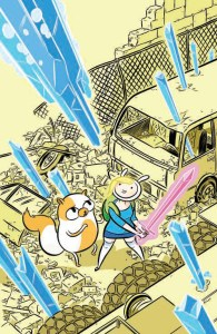 Fionna&Cake_01_preview_Page_04
