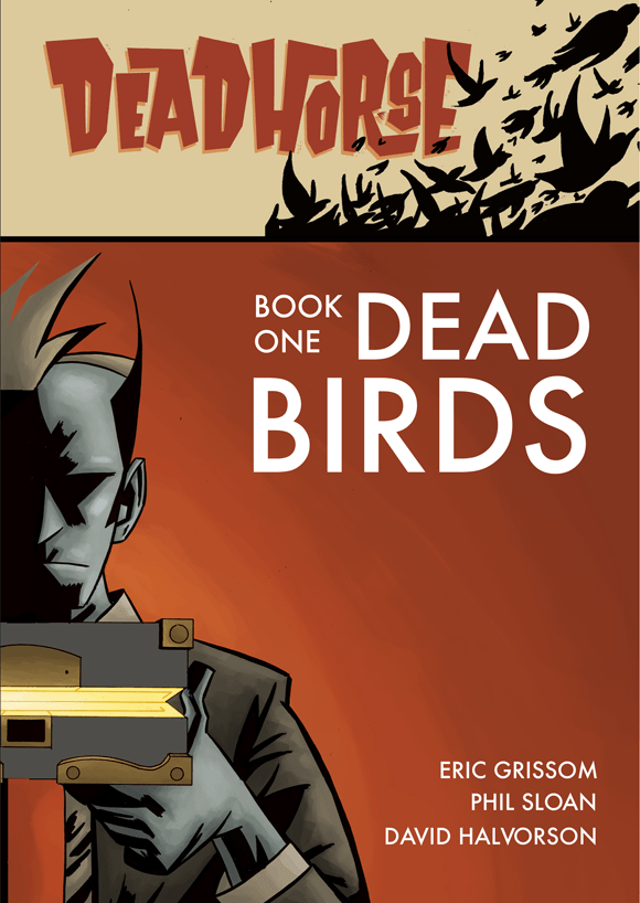deadbirds