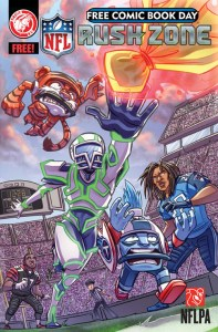 Action_Lab_Entertainment_Rush_Zone_Skyward_FCBD_Cover