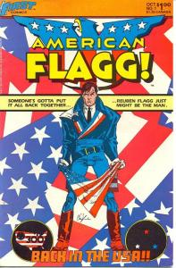 americanflagg