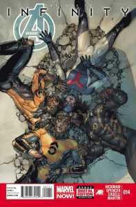 3056978-avengers_14_cover