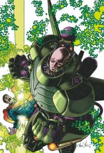 action_23-2_lex_luthor
