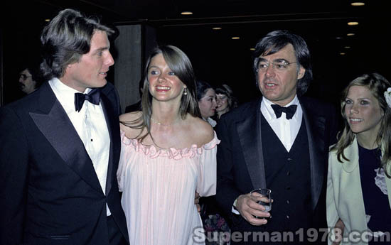 Christopher_Reeve_Gae_Exton_Richard_Donner_New_York_Premiere_Superman_The_Movie