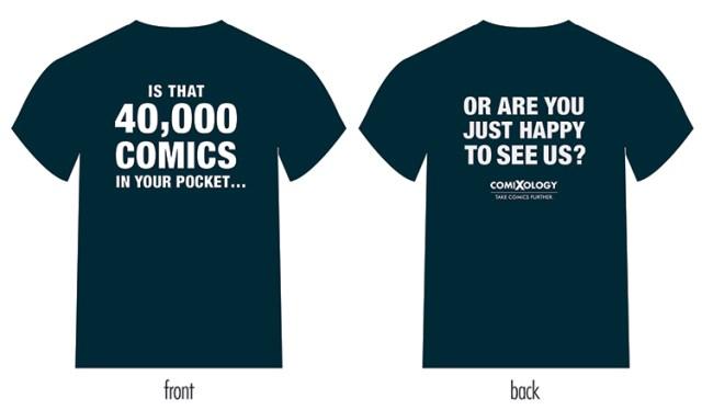 Comic_Con_T_Shirt_2013