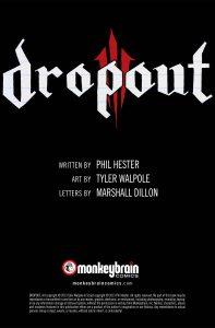 Dropout_01-2