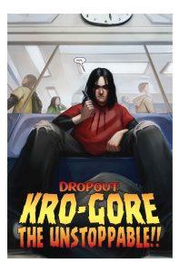 Dropout_01-4
